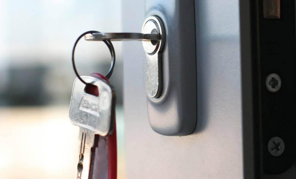Открыть дверь, машину, сейф в Саратове